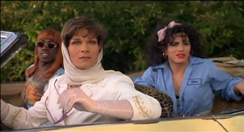to-wong-foo-thanks-for-everything-julie-newmar-staring