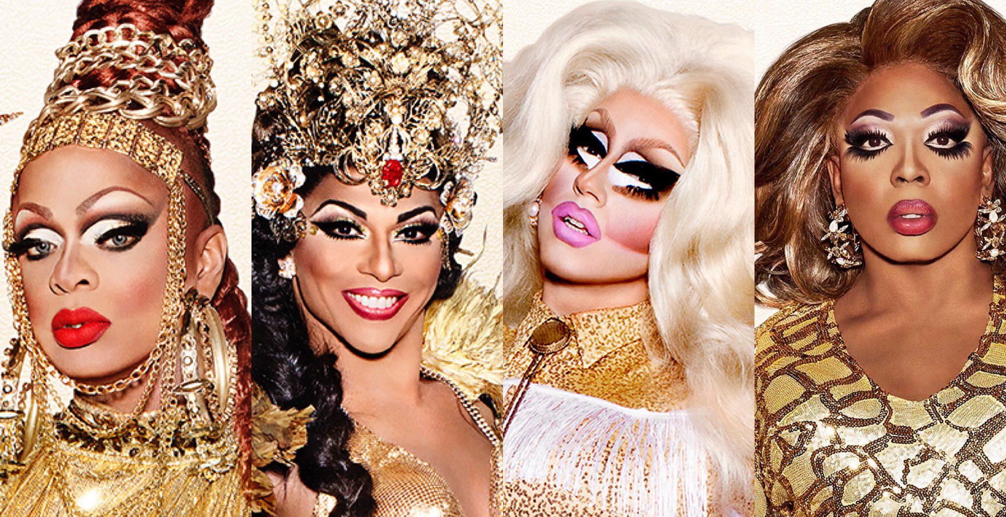 ALL STARS 3 Finale: Who's Taking Home The Crown