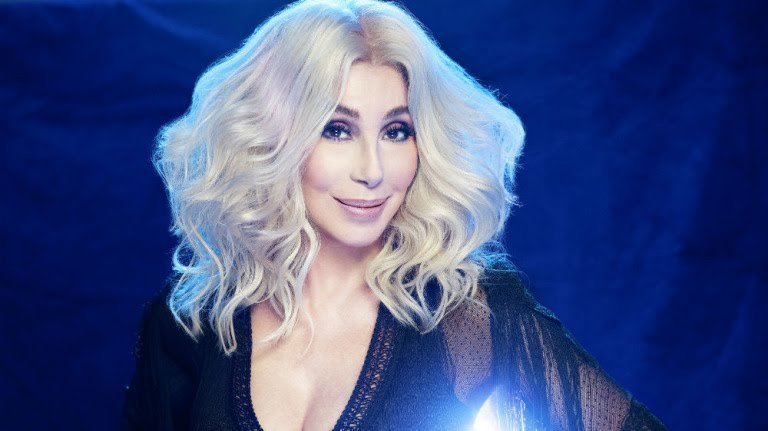 Cher Announces Release Date For Anticipated ABBA Album