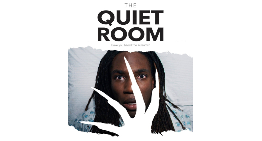 Queens Star In Twisted New Horror Film The Quiet Room And It Looks Scary AF