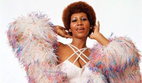 Original Diva Aretha Franklin Dies at 76, Leaving A Legacy Of Pride and Respect