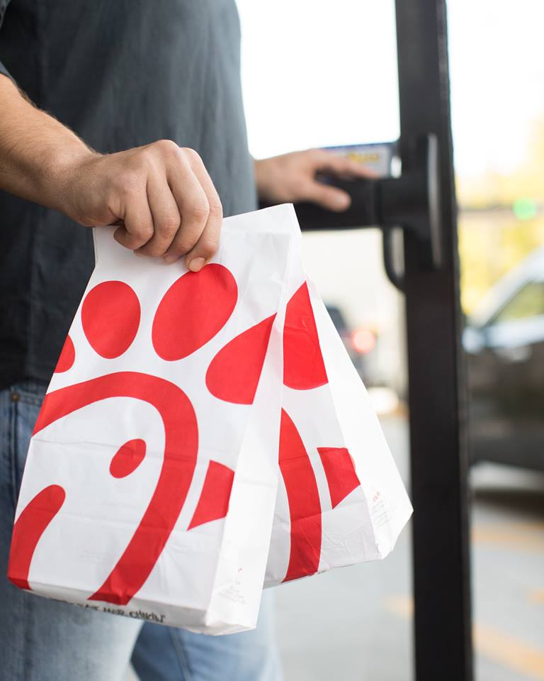 Why Chick-Fil-A's anti-gay stance isn't as simple as 'not agreeing with one's lifestyle'