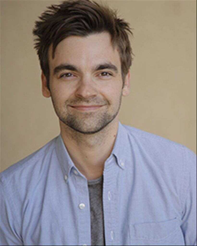 Five Things to Know About 'The Other Two's' Drew Tarver